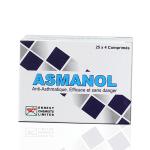 Asmanol Image