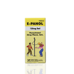 E-Panol Image