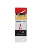 Nesterix Forte Image