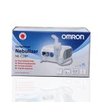 Omron Compressor Nebulizer NE-C28P Image
