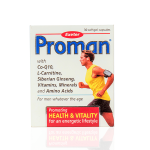 Proman Capsules Image