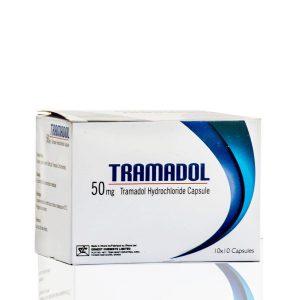 Tramadol Image