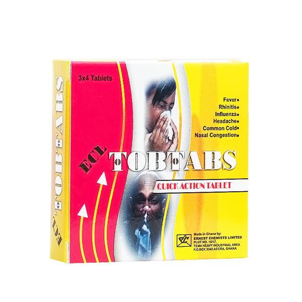 Tobtabs Tablet Image