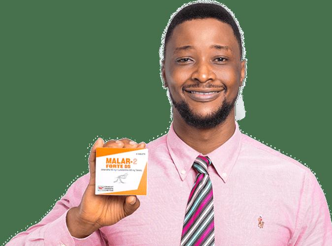 Malar-2 Man
